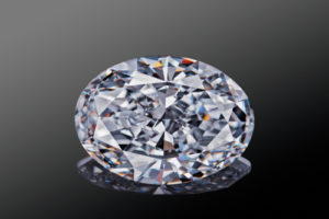GIA Approved Diamonds